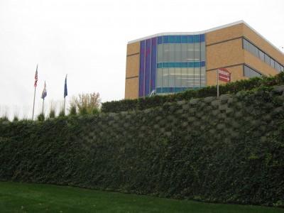 Missouri Baptist Hospital