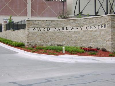 Ward Parkway